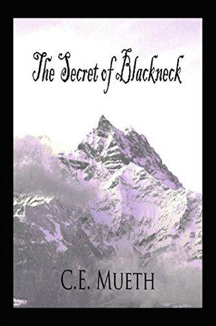 The Secret of Blackneck
