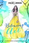 Balancing Act (Chloe by Design #5-8)