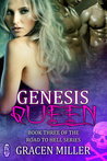 Genesis Queen (The Road to Hell, #3)