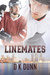 Linemates