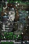 The Vista (The Wildblood, #1)