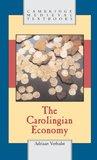 The Carolingian E...