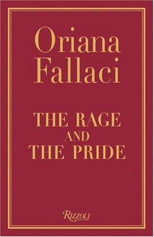 The Rage and the Pride Download Epub ebooks