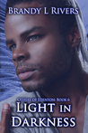 Light In Darkness (Others of Edenton, #6)