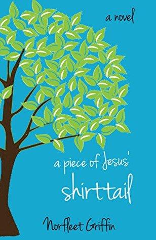 a-piece-of-jesus-shirttail