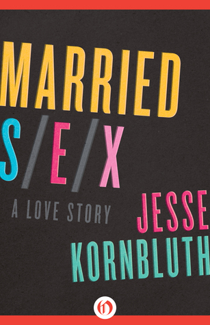 Erotic novels about rough married sex