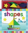 Shapes (Magnetic Play & Learn)