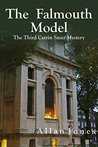 The Falmouth Model (Catrin Sayer Mysteries, #3)