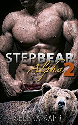 StepBear Alpha 2