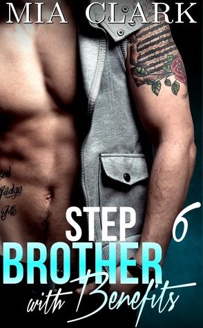 Stepbrother With Benefits 6(Stepbrother With Benefits 6)