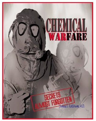 Chemical Warfare Secrets Almost Forgotten: a Personal Story of Medical Testing of Army Volunteers with Incapacitating Chemical Agents During the Cold War
