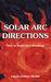 Solar Arc Directions