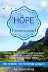 The Hope Handbook for Mentors and Coaches by Germany Kent