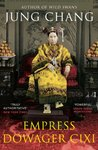 Empress Dowager C...
