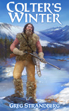 Colter's Winter (Mountain Man, #1)