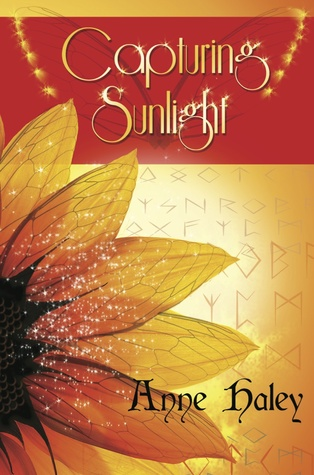 capturing-sunlight-the-rune-stone-trilogy-2