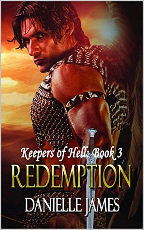 Redemption(Keepers of Hell 3)