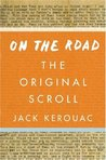 On the Road: the Original Scroll