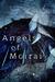 Angels of Moirai (Angels of Moirai, #2)