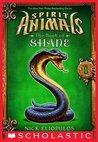 Spirit Animals: The Book of Shane #1