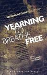 Yearning to Breathe Free: Seeking Asylum in Australia