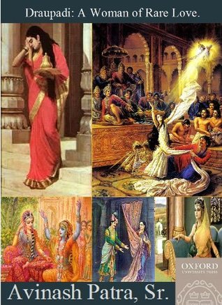 draupadi-a-woman-of-rare-love-monthly-journal-book-1