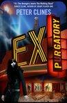 Ex-Purgatory (Ex-Heroes, #4)