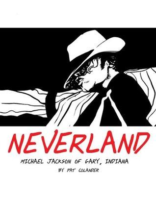Neverland (Shore E-Editions Book 1)