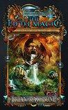The Fifth Magic: ...