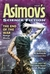Asimov's Science Fiction, J...