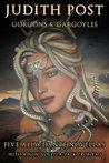 Gorgons & Gargoyles: The Ally & Dante Novellas