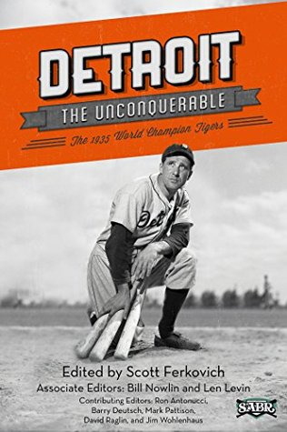 detroit-the-unconquerable-the-1935-world-champion-tigers