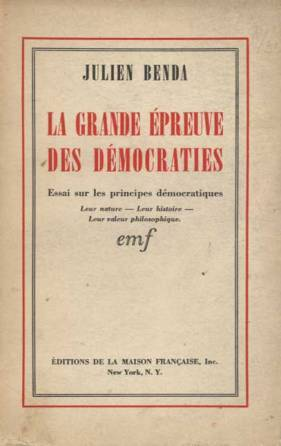 la-grande-preuve-des-dmocraties-essai-sur-les-principes-dmocratiques
