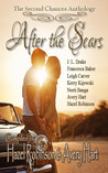 After The Scars - The Second Chances Anthology