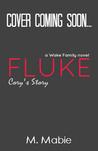 Fluke (Wake Family, #3)