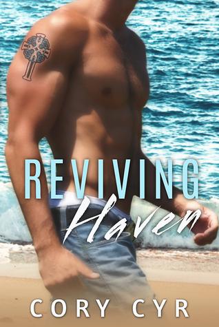 Reviving Haven