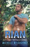 Rian (The O'Malleys #2)
