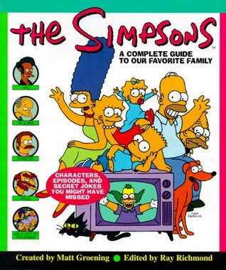 the-simpsons-a-complete-guide-to-our-favorite-family