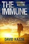 The Immune: Omnib...