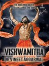 Vishwamitra