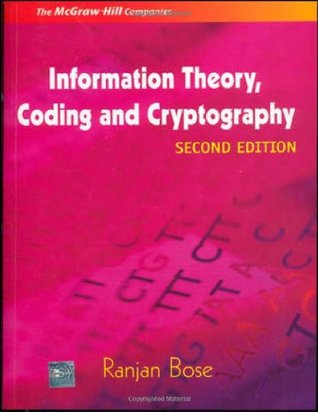 Pdf and coding information theory