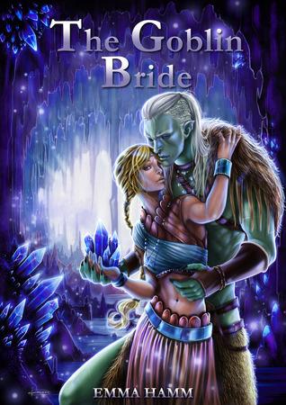 the-goblin-bride