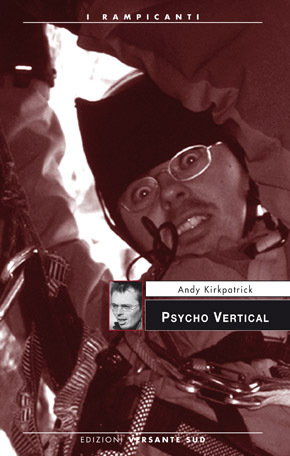 psychovertical kirkpatrick andy