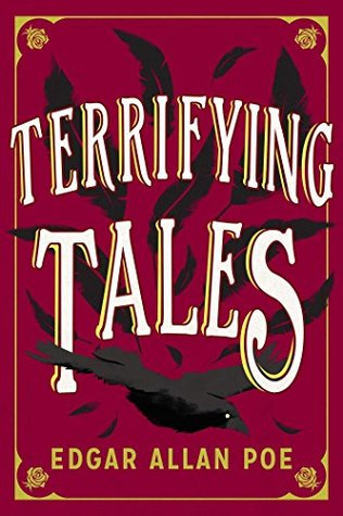 Terrifying Tales EPUB