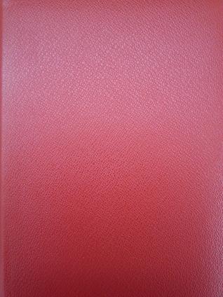 Band XXII: Schriften zur Farbenlehre II