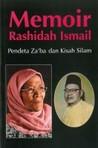 Memoir Rashidah Ismail: Pendeta Za'ba dan Kisah Silam