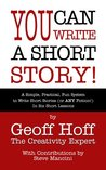 You Can Write a Short Story