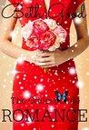 The Oddest Little Romance by Beth Good