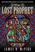 The Lost Prophet (Ramsey #2)