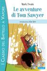 Download Le avventure di Tom Sawyer